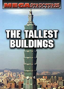 The Tallest Buildings 9780836883664