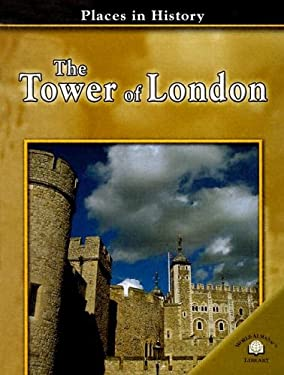 The Tower of London 9780836858136