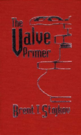 The Valve Primer 9780831130770
