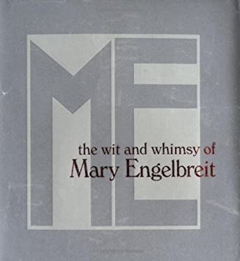 The Wit and Whimsy of Mary Engelbreit