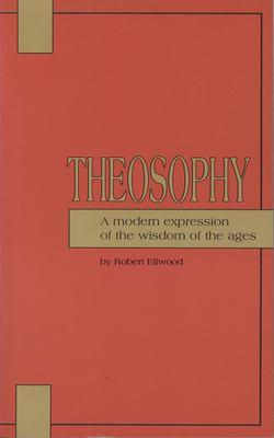 Theosophy 9780835606073