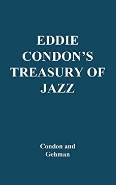 Treasury of Jazz 9780837180328