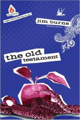 The Old Testament: High School Group Study 9780830756452