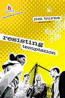 Resisting Temptation 9780830747894