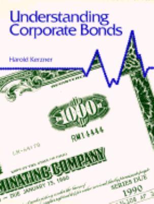 Understanding Corporate Bonds 9780830680580