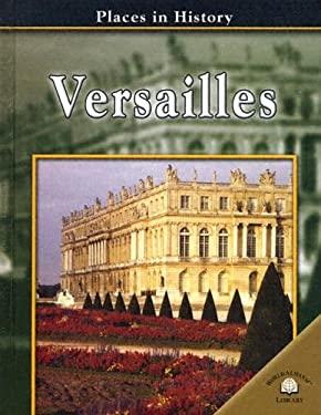 Versailles 9780836858150