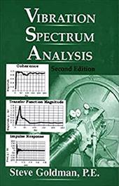 Vibration Spectrum Analysis 3623339
