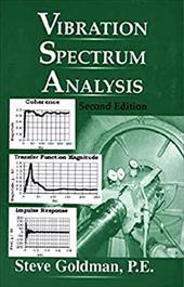 Vibration Spectrum Analysis 3623339