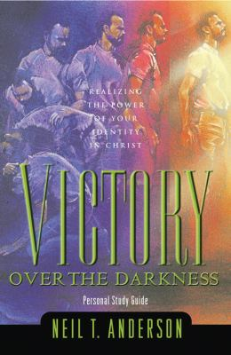 Victory Over the Darkness: 10th Anniversary Edition 9780830725649