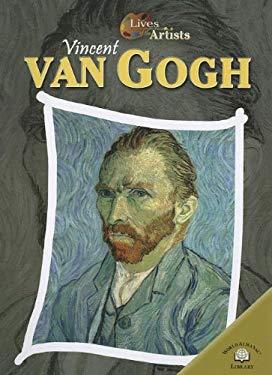 Vincent Van Gogh 9780836856071
