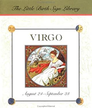 Virgo 9780836230802