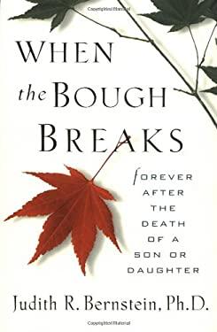 When the Bough Breaks PB 9780836252828