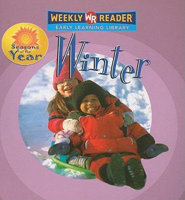 Winter 9780836863611