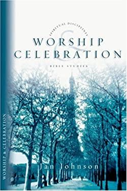 Worship & Celebration 9780830820986