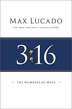 3:16 : The Numbers of Hope