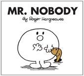 Mr. Nobody 11422299