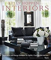 Kelly Hoppen Interiors: Inspiration and Design Solutions for