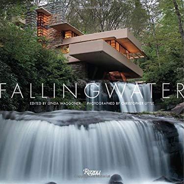 Fallingwater 9780847835997