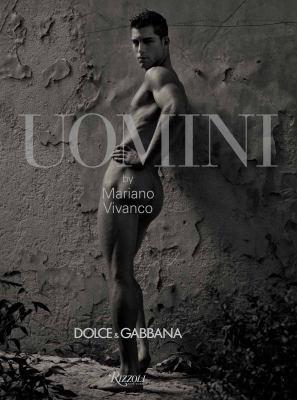 Dolce & Gabbana Uomini 9780847837007