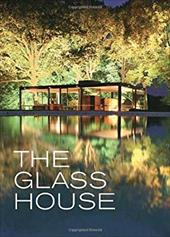 The Glass House 13901506