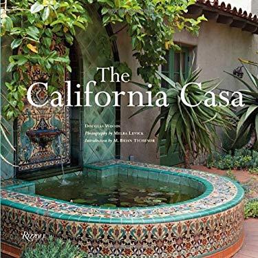 The California Casa 9780847838493