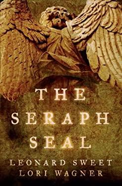 The Seraph Seal 9780849920776