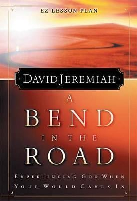 A Bend in the Road 9780849989056
