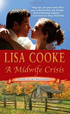 A Midwife Crisis 9780843963625