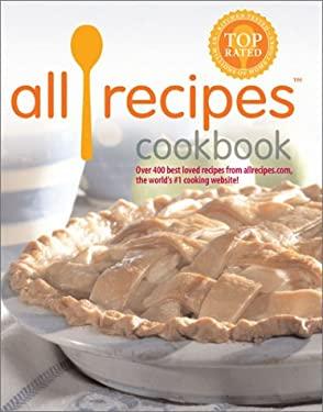 All Recipes 9780848727000