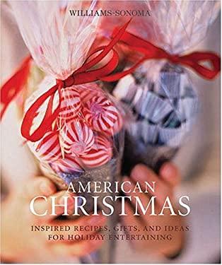 American Christmas 9780848728519