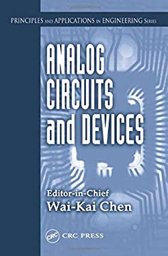 Analog Circuits and Devices 9780849317361