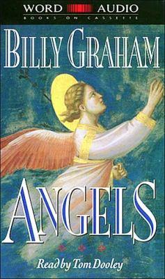 Angels 9780849962103