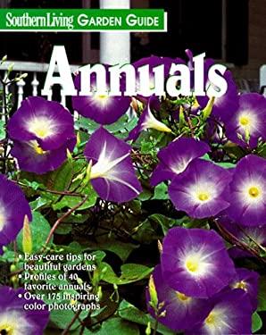 Annuals 9780848722401