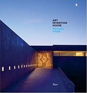 Art Invention House 3720530