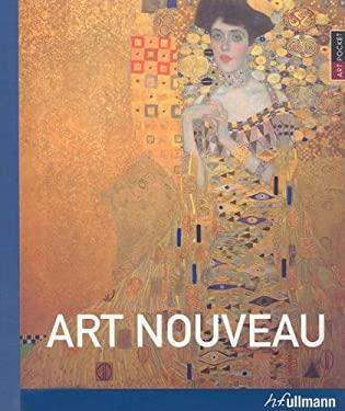 Art Nouveau 9780841603486