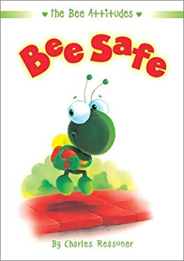 Bee Safe: 3 9780843102307