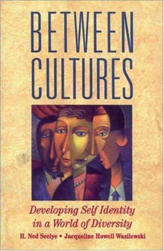 Between Cultures 9780844233055