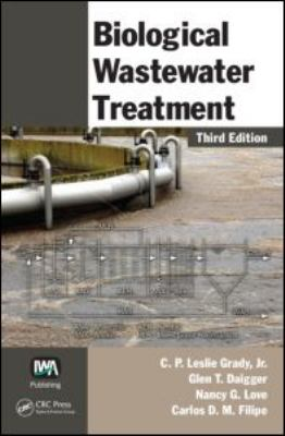 applied hydrogeology fetter solutions manual