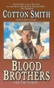 Blood Brothers 9780843955385