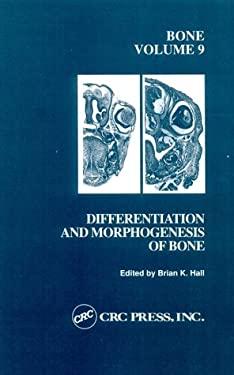 Bone, Volume IX 9780849389948