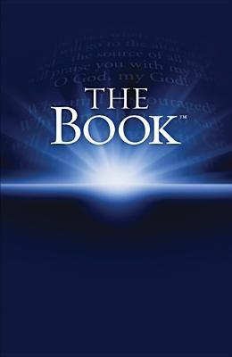 Book-Nlt 9780842332842