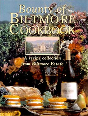 Bounty of Biltmore 9780848719555