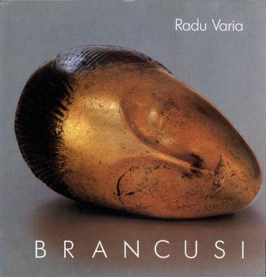 Brancusi: Revised Edition 9780847825257