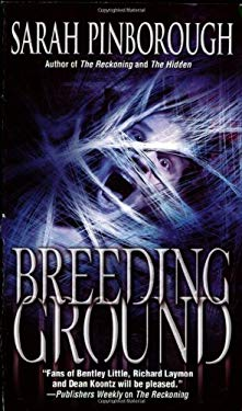 Breeding Ground 9780843957419