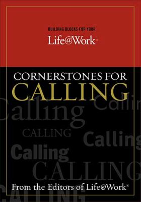 building blocks for your life@work: read online annis