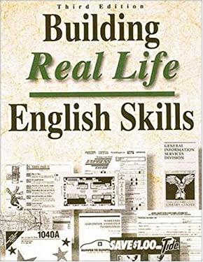 Building Real Life English Skills 9780844251677