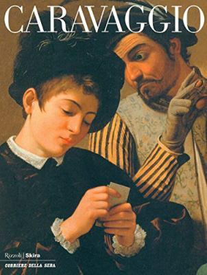Caravaggio 9780847828098