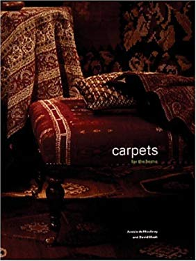 Carpets for the Home 9780847822003