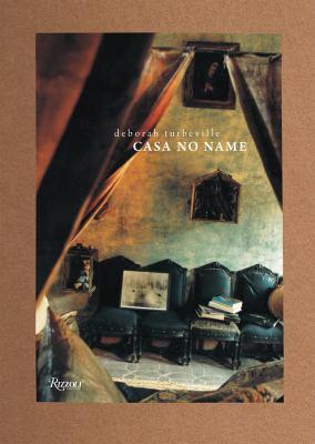 Casa No Name 9780847832194