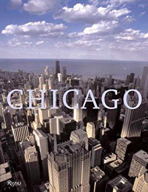 Chicago 9780847826599